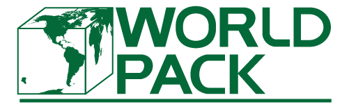 WorldPack